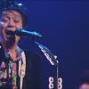 玉置浩二は日本で一番過小評価されているアーティストの一人である。