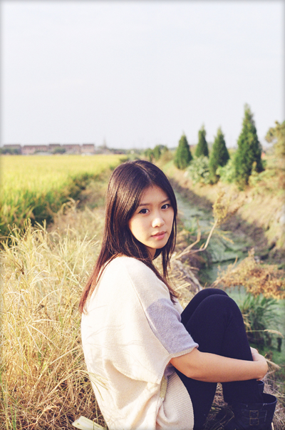 Flickr zyz-coco photo02