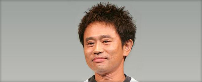 浜ちゃんは、タレント&一般人として最高!