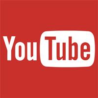 YouTubeでF5連打しまくると…