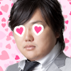 与沢翼 画像 ヨザエモン