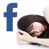 あなたもフェイスブック疲れしてませんか?