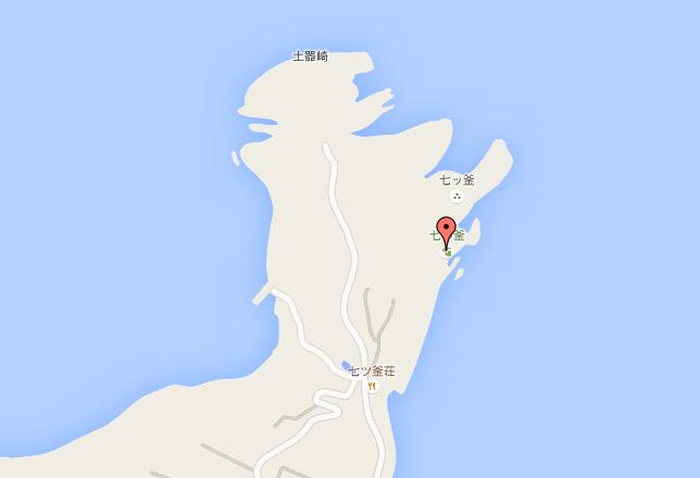 20150525-map