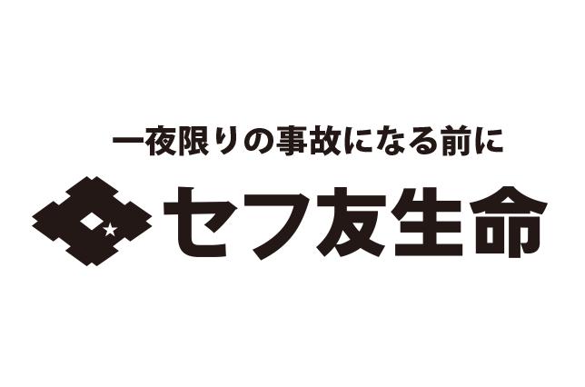 20150725-08