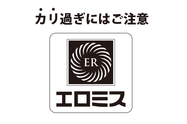 20150725-22
