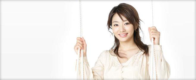 元祖ブログの女王「眞鍋かをりイメージ画像