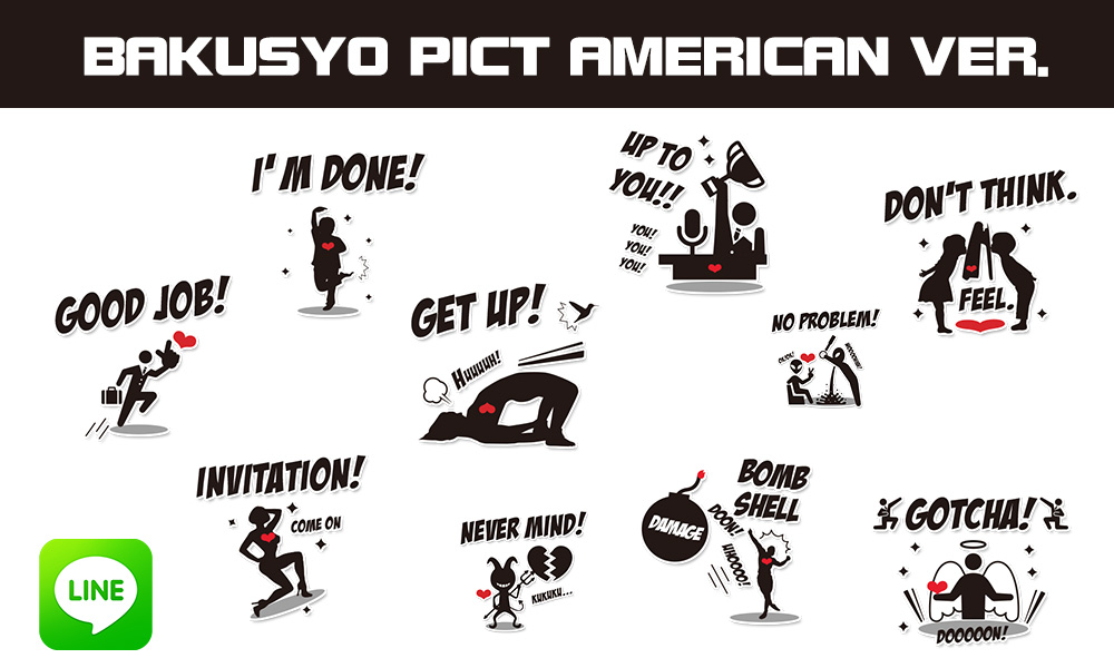 american-pict