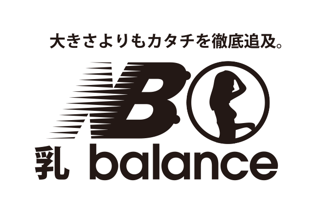 20150725-01